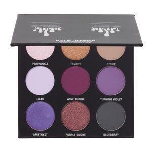 💥SALE! The Purple Palette